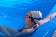 water exercises for arthritis