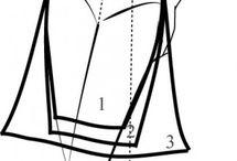 Fashion guide