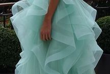 свадебные платья - пышные