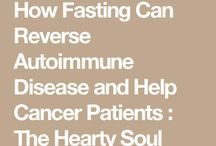Fasting Truth
