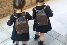 Cute Twinny