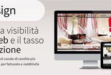 Booking Engine -> Booking Expert / Software per le prenotazioni online delle strutture ricettive www.bookingexpert.it