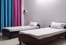 Low Cost Paying Guest- PG In Noida Sector 62