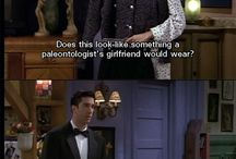it's all about F.R.I.E.N.D.S.