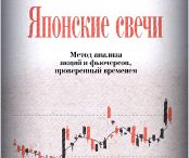 Дневник Форекс трейдера - TradeEveryday.ru / Это группа блога TradeEveryDay.ru - Дневник Форекс трейдера. Ежедневная торговля в онлайн режиме на рынке Форекс, аналитика, обзоры.