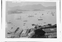 HONG KONG / by AFRICASIAEURO .COM