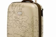 Luggage!!!