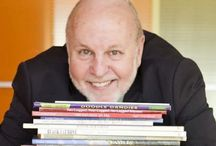 Best Poetry Books for Kids / Children's Poet Laureate J. Patrick Lewis picks his 5 favorite children's poetry books