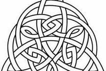 Keltské umění