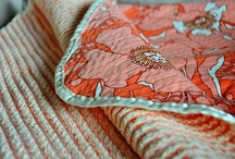 Textile Arts / Sewing inspiration, patterns, projects and textile arts