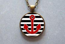 Nautica.⚓️