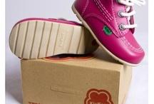 Shoes 4 Babeeez