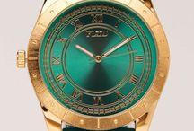 Fabulous watches