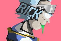 Doc Rick