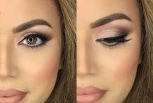 Make up Vale