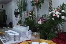 Catering Buka Puasa Ramadhan Jakarta