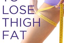 weight lose