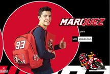 mochilas marc marquez miquelrius / http://papeleria-segarra.blogspot.com.es/2015/04/nuevas-mochilas-miquelrius-de-marc.html
