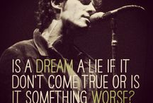 music qoutes and pictures