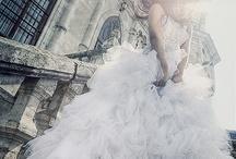 I do ♡ / by Kristen Lewis