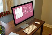 Páginas Web / Todo en diseño y programación web