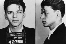 Celebrity & Infamous Mugshots / As with most pins on Pinterest, I do not have the rights to most of the images/videos pinned on my boards. I do however try to provide the original source ~ preferably the rights owner ~ for all images/videos. If you wish to have an image removed, or you would like me to make a correction, please just contact me, by adding a comment to the relevant pin, or any pin of your choice.