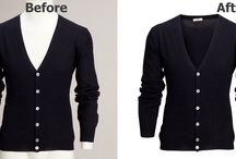 Photoshop Clipping Path / We provide cost effect and quick turnaround Photoshop clipping path to globe. Lets check our quality!