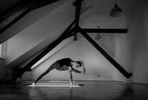wonnemond yoga
