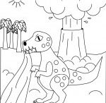 Coloring Pages / Print these coloring pages for your child on our site