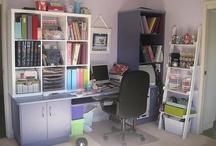 Our Dream Studio