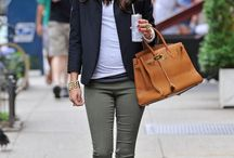 Celebrity Style- Steal Her Look / My favorite celebrity looks and where to find their looks (preferably, for less)