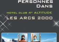 Jeux Concours Voyages