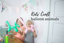 Hey, Crafty! Crafts for Kids. By Kids. / Hey, Crafty!  is a craft channel for kids by kids on YouTube.  A new craft video will be uploaded every week with an easy project for kids ages 4 to 10.