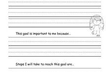 Teaching: Data Notebook