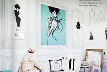 Dream office <3