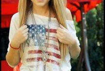 10 year old girl fashion