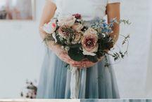 Свадебные коллажи