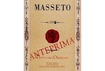 Italy / Wines of Italy