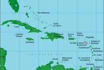 St Nevis