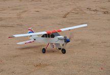 Hobby-center-aeromodel
