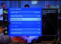 Tv's / by John's Boards