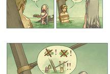 Små historier