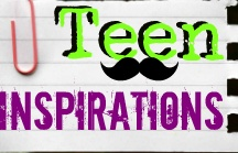 Teen Crafts Fun & Recipes / Want to be a contributor? You can only pin projects from tweens, teens, for teens, about teens, etc. Let's make it a fun board! Add your friends, too.  Find out more here http://www.susieqtpiescafe.com  IF you want to join, leave a comment or email me cafescrapper@gmail.com Pins that don't fit will be removed.