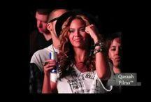Beyonce illuminati puppet