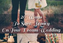 Frugal Wedding