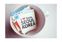 see you in Seoul?