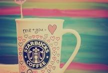 I <3 Coffee