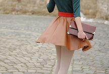 Ejaculatory Pantyhose Fashion