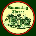 Devon Cheese / As a rural area, Devon has a rich history of dairy farming.  This, of course, makes for one element of our most famous export, the classic Devonshire cream tea.  However, what you may not know is that Devon also produces some fantastic cheeses with the milk produced from the nourished dairy herds that call this lush, green and pleasant land home  #dairy #cheese #Devon #southwest #cheeses #artisan #handmade #real #localproduce #Devonshire