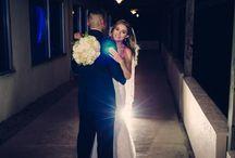 Tampa Bay Wedding Photography / http://luxusphotography.com/wedding-photography-gallery/